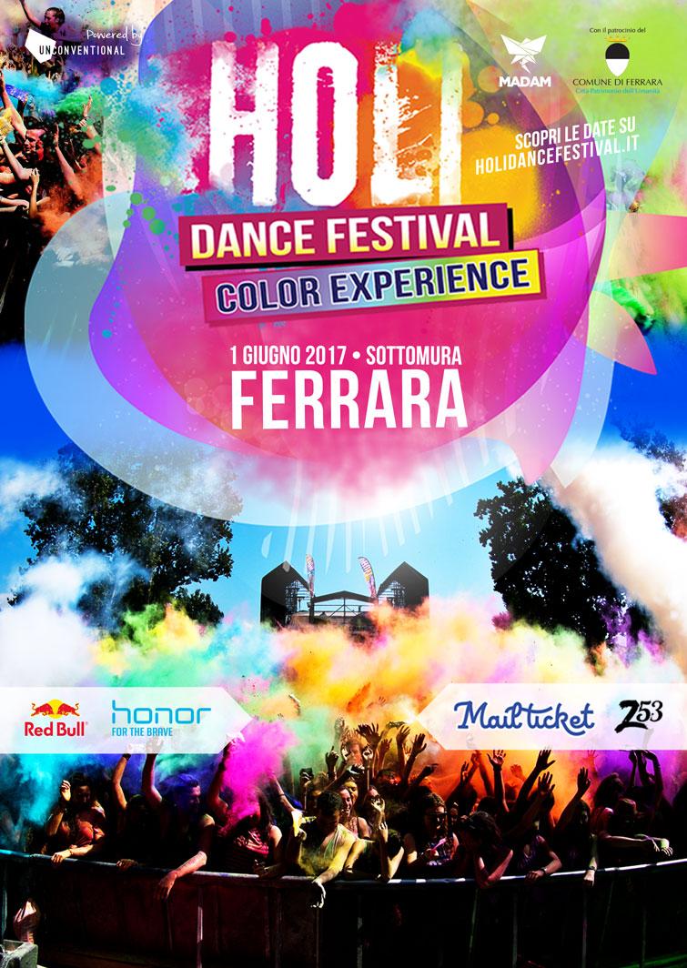 Holi-Dance-Festival-Ferrara-1-giugno-2017
